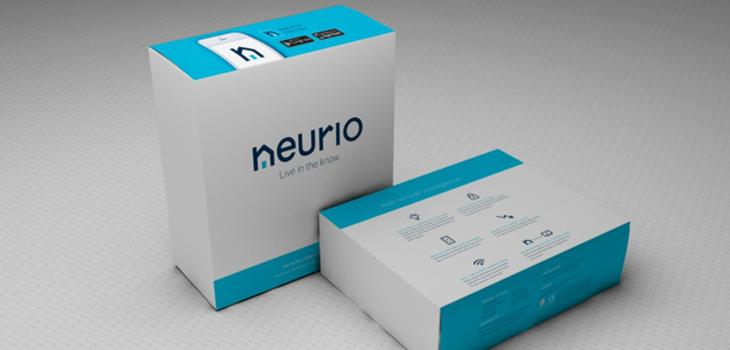 neurio-smart-home-sensor.jpg