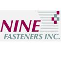 nine-fasteners.jpg