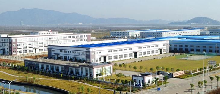 ningbo-ginlong-technologies-headquarters-zhejiang-china.jpg