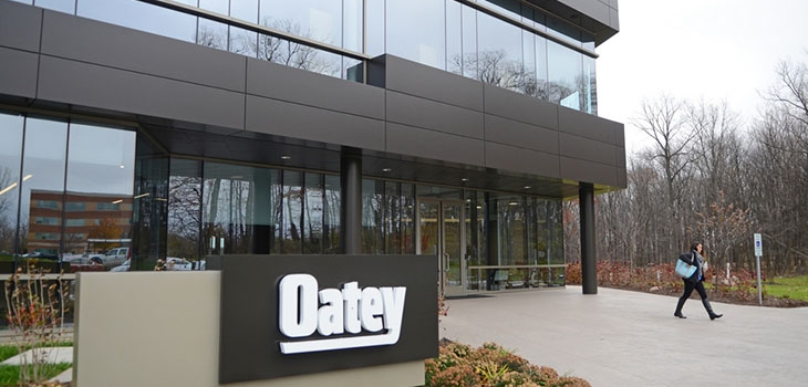 oatey-headquarters.jpg