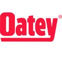 oatey.jpg
