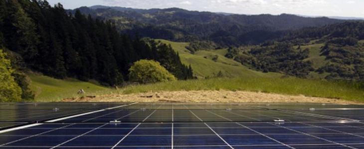 off-grid-solar-install.jpg