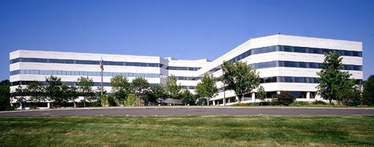 omega-engineering-headquarters.jpg