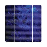 poly-solar-cell.jpg