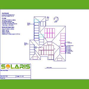 preliminary-standard-design-layout.jpg