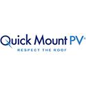 quick-mount-pv-logo.jpg