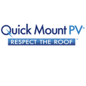 Quick Mount PV