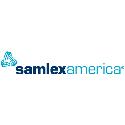 samlex-america.png