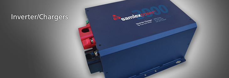 samlex-banner.jpg