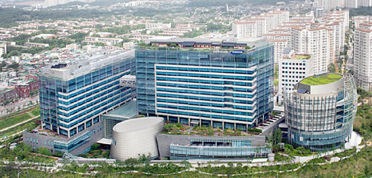 samsung-headquarters-korea.jpg