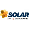 Seaward Solar
