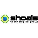 shoals-technologies.jpg