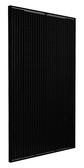 Silfab Solar SIL-310 ML