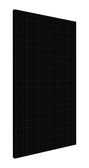 Silfab SIL-320 BL Solar Panel