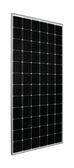 Silfab SIL-380 NT Solar Panel