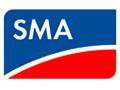 SMA America