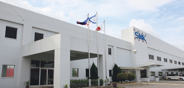 smk-america-group-headquarters.jpg