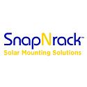 SnapNrack Racking