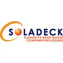 soladeck-logo.jpg
