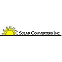 Solar Converters
