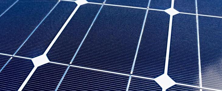 solar-energy-cell.jpg