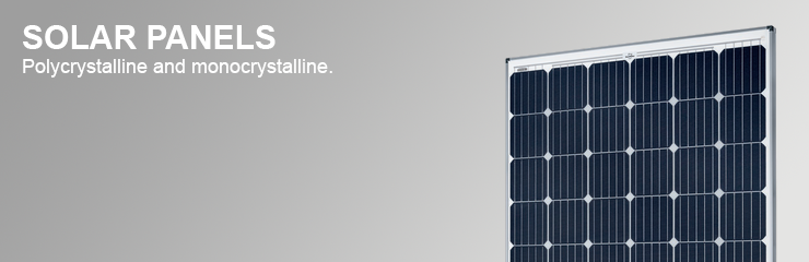 solar-panel-poly-and-mono-products.png