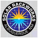 Solar Rackworks