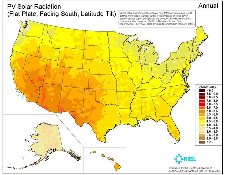 solar-radiation-map.jpg