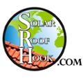 solar-roof-hook.jpg