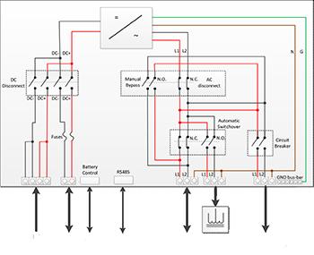 *wiring diagram