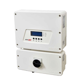 solaredge-hd-wave-solar-string-inverter.png