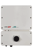 HD Wave Inverter