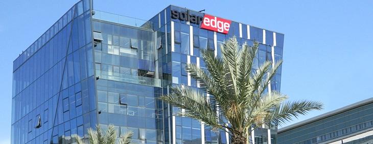 solaredge-headquarters.jpg