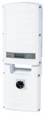 SolarEdge StorEdge Hybrid Inverter
