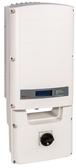 SolarEdge Single Phase Inverters