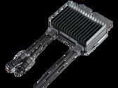 SolarEdge Three phase Optimizer