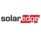 SolarEdge