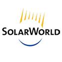 solarworld.jpeg
