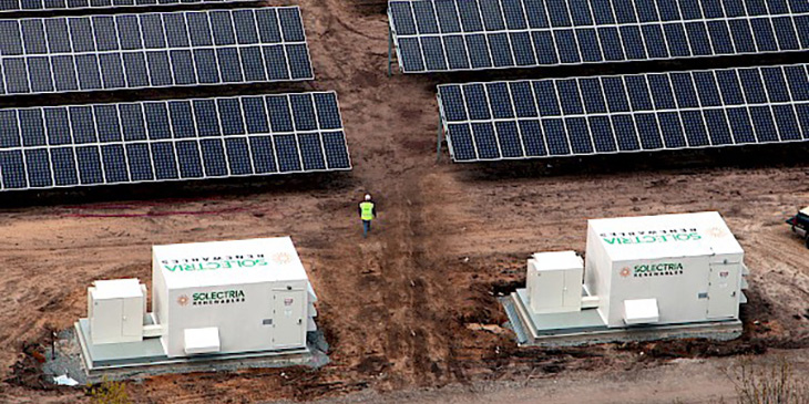 solectria-commercial-inverter-solar-system.jpg