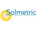 solmetric.jpg