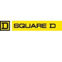 square-d.jpg