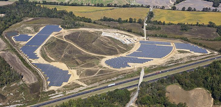 suniva-solar-panel-plant.jpg