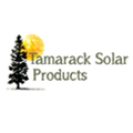 Tamarack Solar Racking