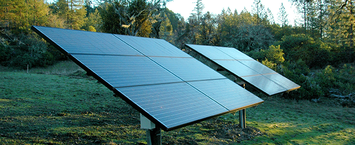 tamarack-solar-pole-mount.png