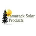 Tamarack Solar