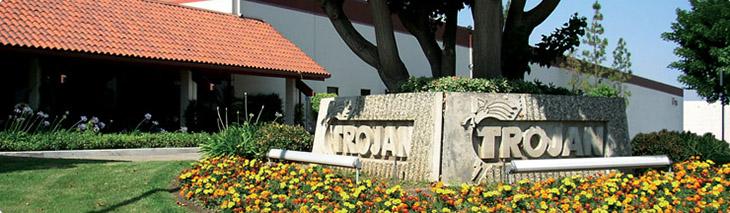trojan-battery-headquarters.jpg