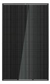 TrinaSolar 310w Solar Panel