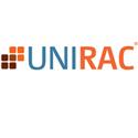 Unirac Racking