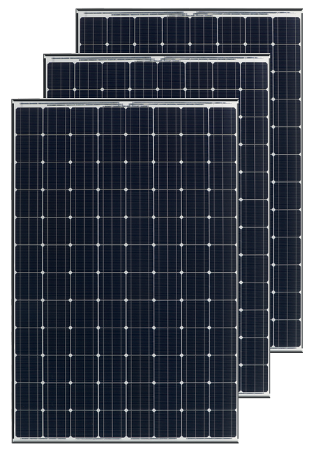 Solar Panel Ratings Explained Solaris