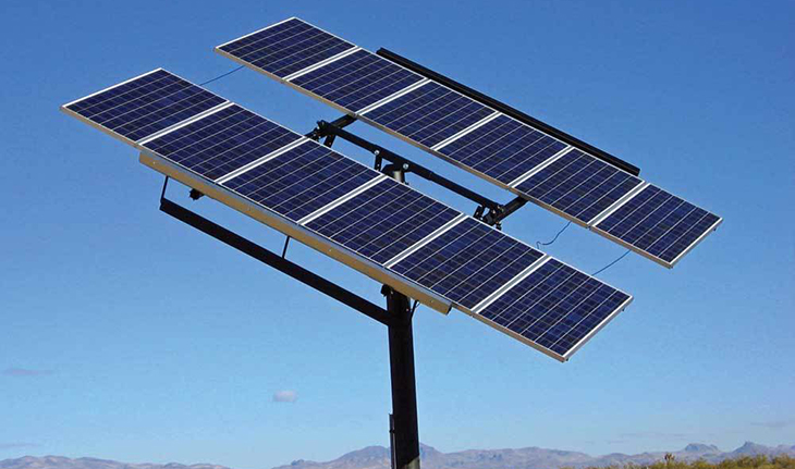 zomeworks-solar-track-rack.jpg